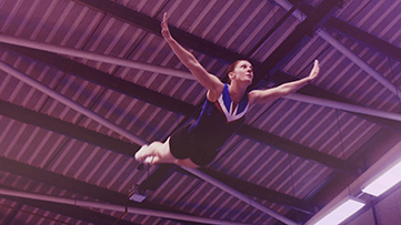 The 2015 Trampoline, Tumbling and DMT Championships are nearly here!