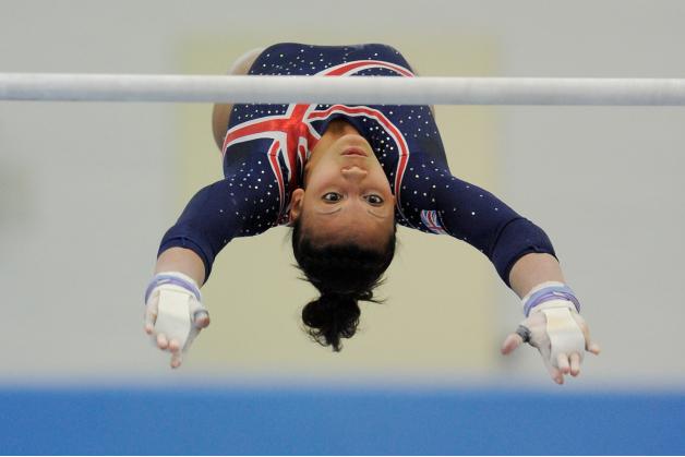 <a class='inline-gymnast' title='See Gymnast Profile' href='/gymnast-profiles/207338/rebecca-downie'>Becky Downie</a>