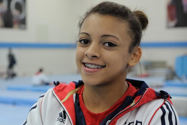 <a class='inline-gymnast' title='See Gymnast Profile' href='/gymnast-profiles/116960/elissa-downie'>Ellie Downie</a>