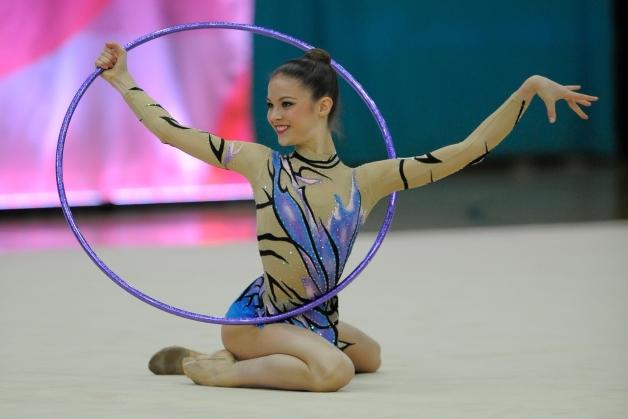 Laura HalfordJ