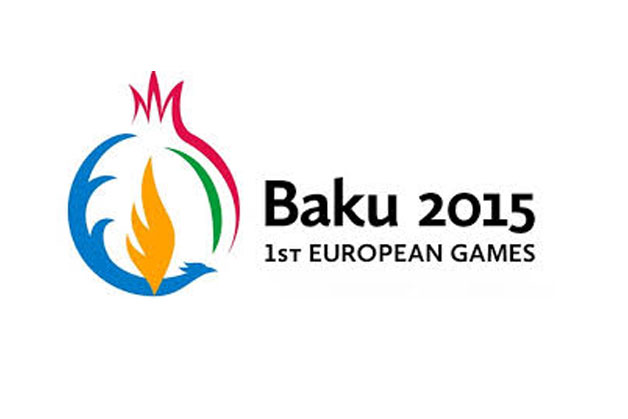 BOA announces athletes selected for European Games