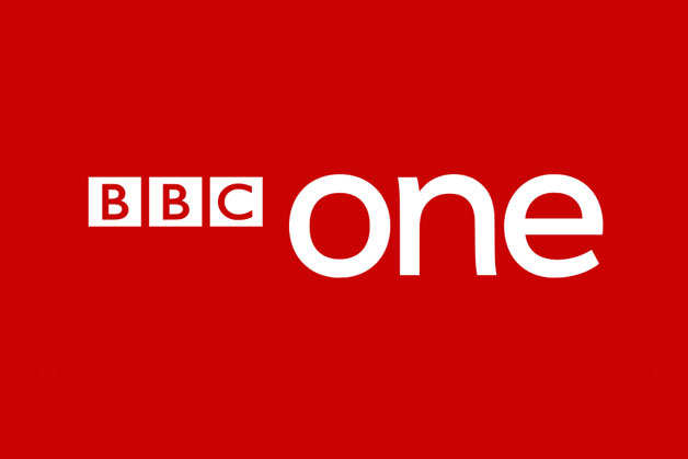 bbc one web