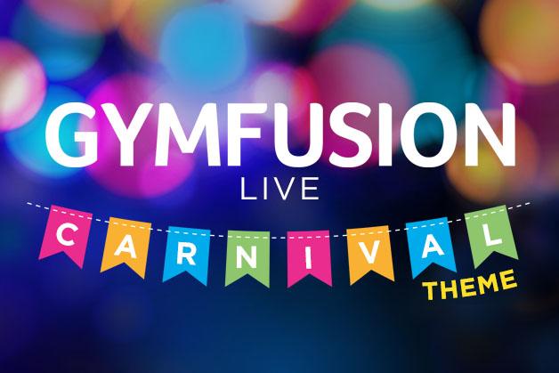 GymFusion628x419