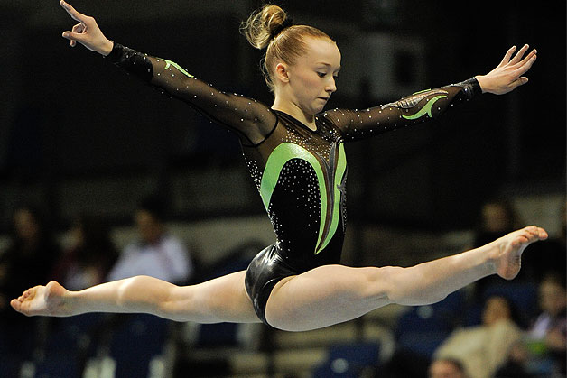 The 2014 Glasgow World Cup preview