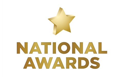 National Awards 2015 - Nominations Now Open