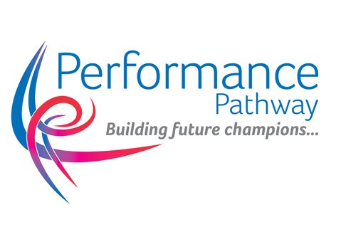National Symposium For Tumbling & Trampolining Announced