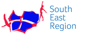 South East Gymnastics