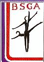 NESGA Affiliation 2015-2016