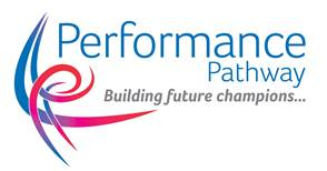 Northern Ireland WAG Performance Pathway