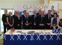 glasgowbidteam